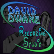The Sam Maguires Album Cover - Recorderd at Daviddwane Recording Studio